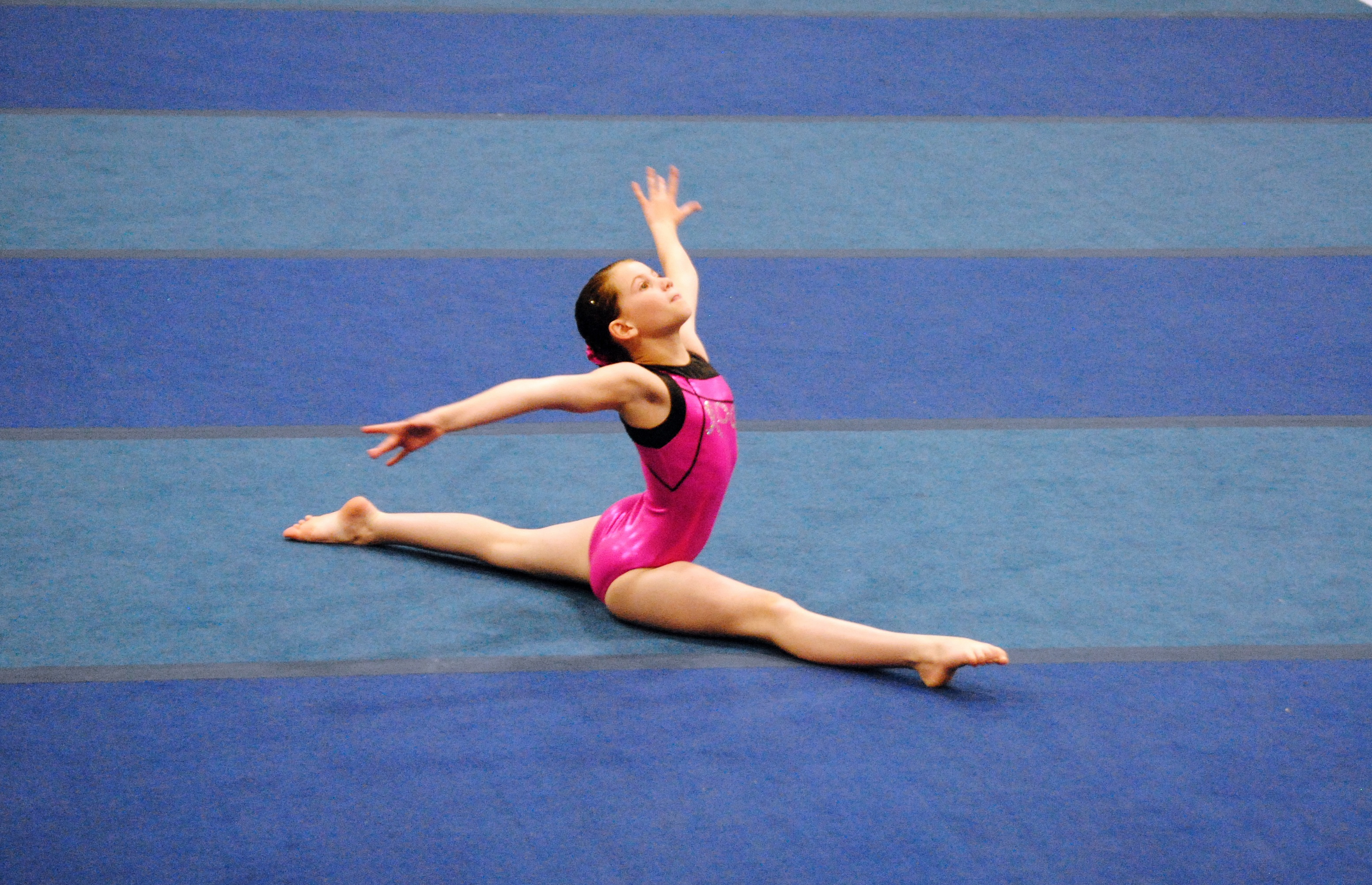gymnastics floor pictures to pin on pinterest pinsdaddy